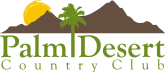 PalmDesertGolf.com