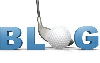 Golf Bloggers and Best Golf Blogs