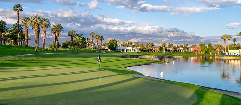 Golf Bloggers Golf Blog