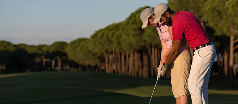 Golf Bloggers Best Golf Blog