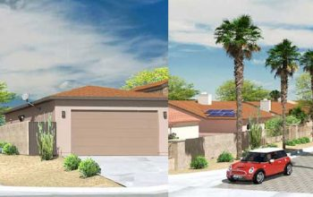 Palm Desert & Riverside Country Housing Stock Set to Grow, &  New Condominium Development Coming to Palm Desert Country Club