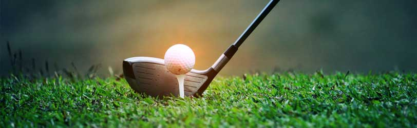 Your Best Choices for Golf in Palm Desert and Coachella Valley, CA