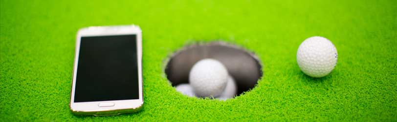 Popular Gadgets for Golfers to Improve Your Game